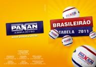 CAPA-TABELA-BRASILEIRAO-1